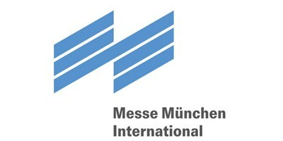 Messe München International